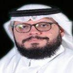 m.al3ami