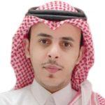 m.alhasheem