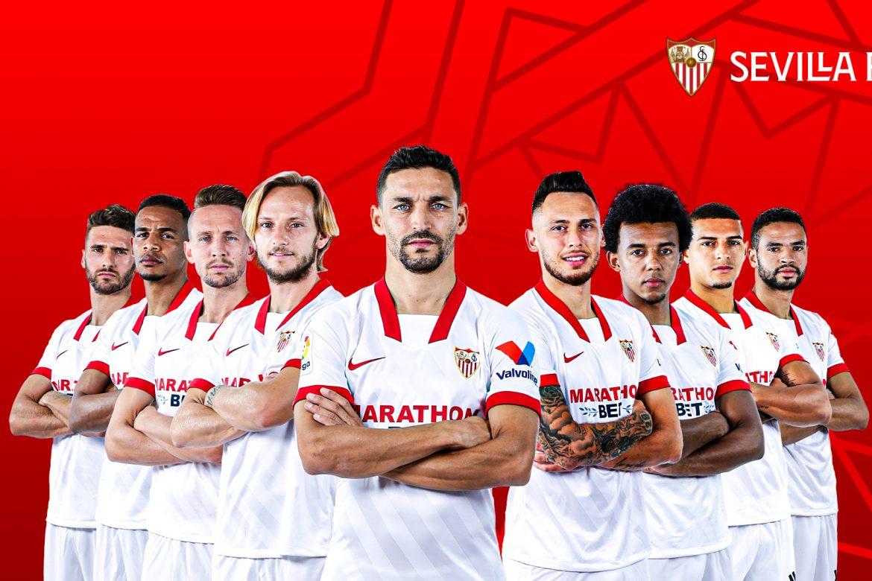 أصدر نادي إشبيلية الإسباني بيانًا رسميًا اليوم الاثنين أعلن خلاله عن مقاطعة بطولة دوري السوبر الأوروبي الجديدة.