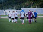 ألمانيا تنسحب من مباراة ودية بسبب العنصرية