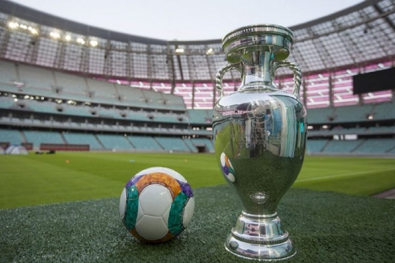 زيادة مقاعد كأس أمم أوروبا إلى 32 منتخبًا