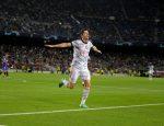 بايرن يفوز على برشلونة 3-0